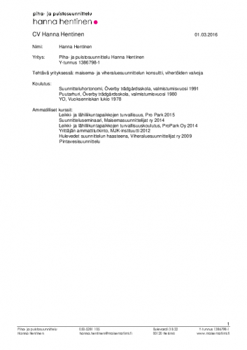 cv-ja-ref-hanna-010316.pdf