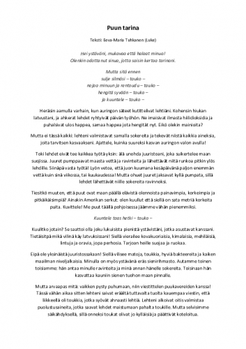 puun-tarina_2016.pdf