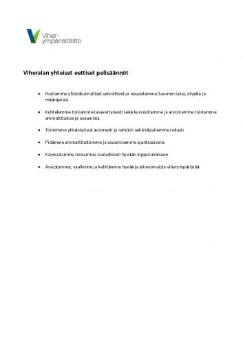 viheralan-eettiset-pelisa-cc-88a-cc-88nno-cc-88t.pdf