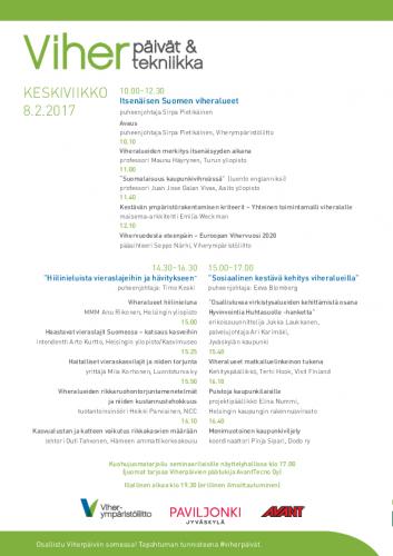 viherpa-cc-88iva-cc-88t2017_seminaariohjelma_240117.pdf