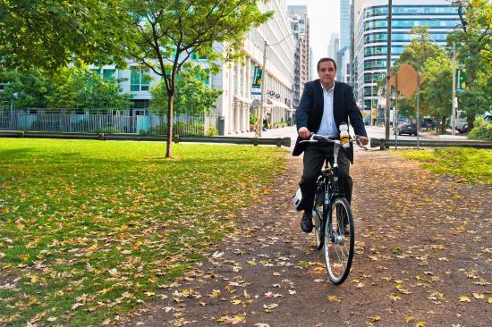 g_penalosa_bikepark.jpg