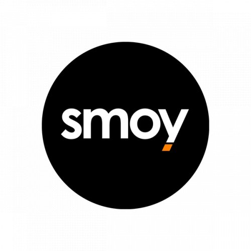 smoy_pallo_logo_2013_400px.png