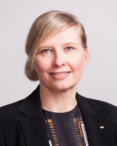 mari-taskinen_styl-hallituksen-puheenjohtaja.jpg