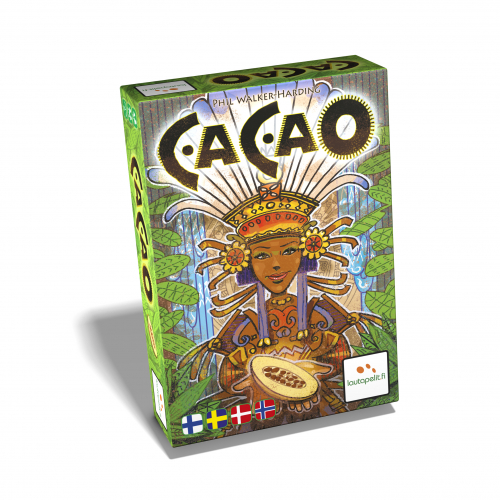 cacao-tuotekuva.jpg