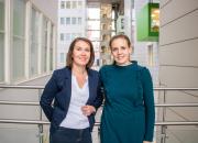 Turun Teknologiakiinteistöille uusi asiakkuusjohtaja