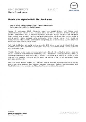 lehdisto-cc-88tiedote-mazda-nelli-matula.pdf