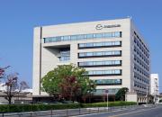 Mazda julkisti pitkän aikavälin Sustainable Zoom-Zoom 2030 - teknologiavision