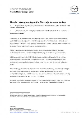 mazda-apple-carplay-and-android-auto-integration-_press-re_fi-2.pdf