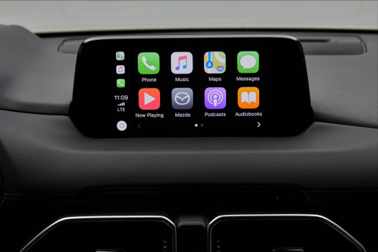 teaser-image_apple_carplay_screen.jpg