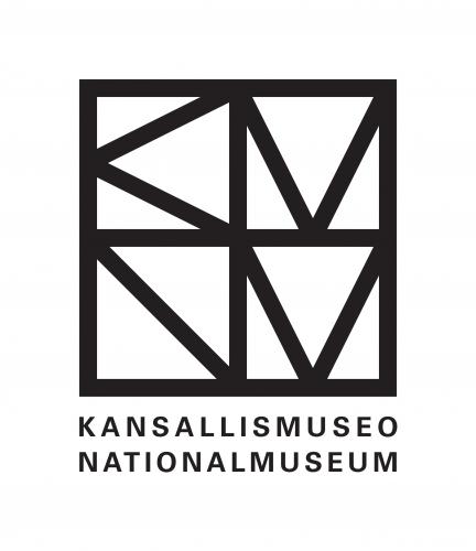 km-logo-su-ru_tunnus.jpg