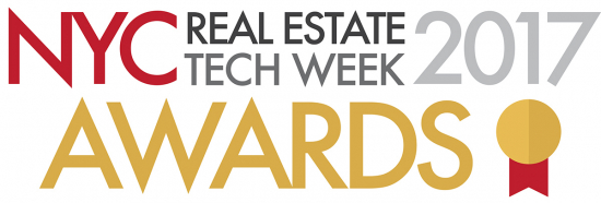 nyc-real-estate-tech-week-2017.jpg