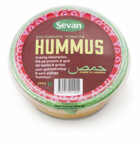 sevan-hummus-aurinkokuivattu-tomaatti.png