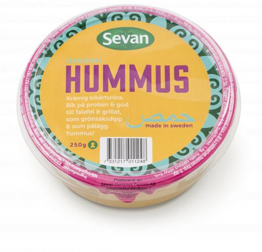 sevan-hummus-original.png