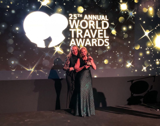 world-travel-awards-2018_ojaharju-latief-_rinne.jpg