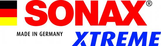 logo_sonax_xtreme_cmyk.jpg