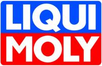 logo-ohne-slogan.jpg