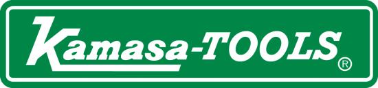kamasa_logo.jpg