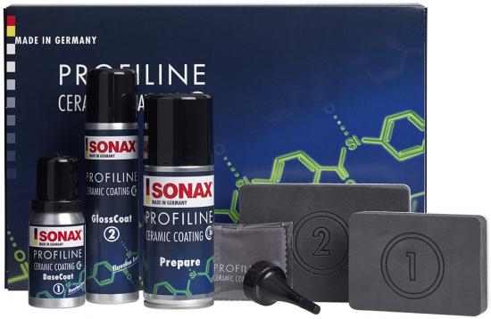 sonax_profiline_ceramic_coating_pakkaus.jpg