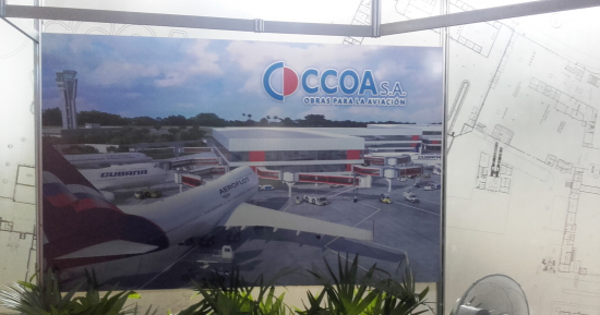 ccoa-sa-aviacion.jpg