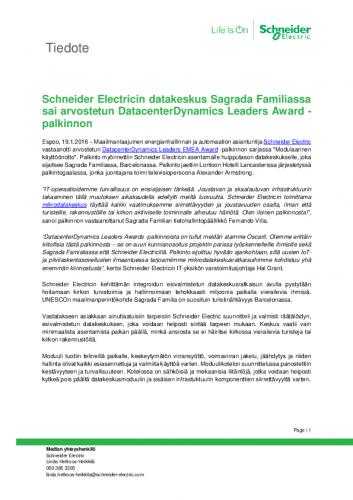 sagradafamiliadcdaward.pdf