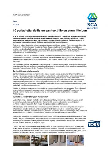 10_periaatetta_ylellisten_saniteettitilojen_suunnitteluun.pdf