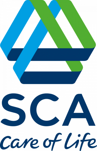 sca_logo.png