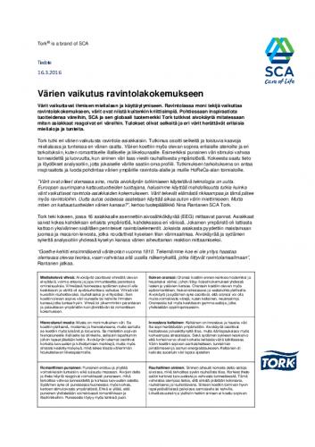 varien_vaikutus_ravintolakokemukseen.pdf