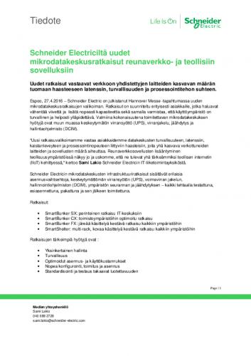 schneider-electricilta-uudet-mikrodatakeskusratkaisut-reunaverkko-ja-teollisiin-sovelluksiin.pdf