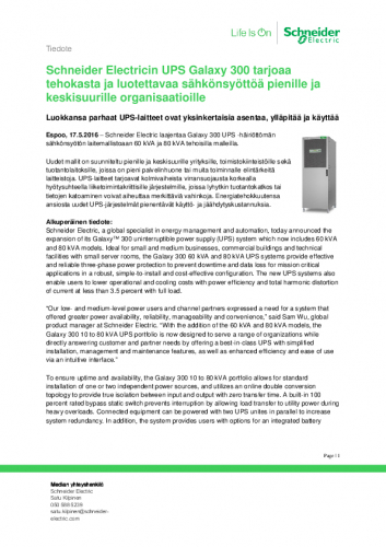 schneider-electric-ups-galaxy-300.pdf