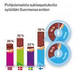 cloetta-suklaa-info.jpg