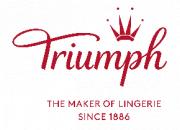 Triumph valitsi Pohjoismaiden PR-toimistokseen Hill+Knowlton Strategiesin