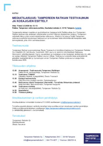 kutsu20022020_tampereen_ratikan_testivaunu.pdf