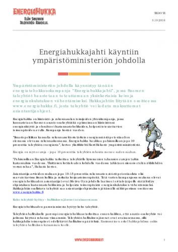 energiahukka_lehdistotiedote_3.10.2016.pdf
