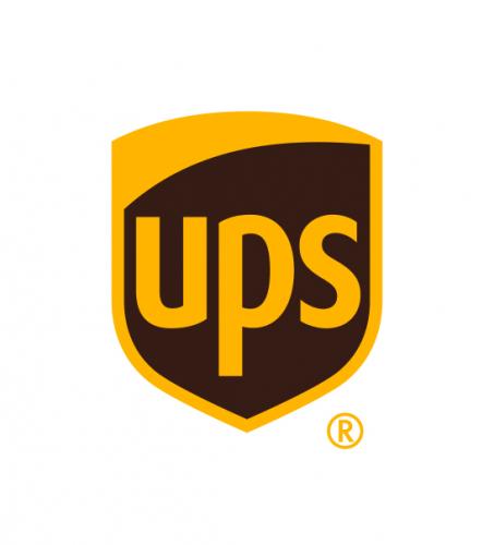 ups_14_logo_sm_rgb.jpg