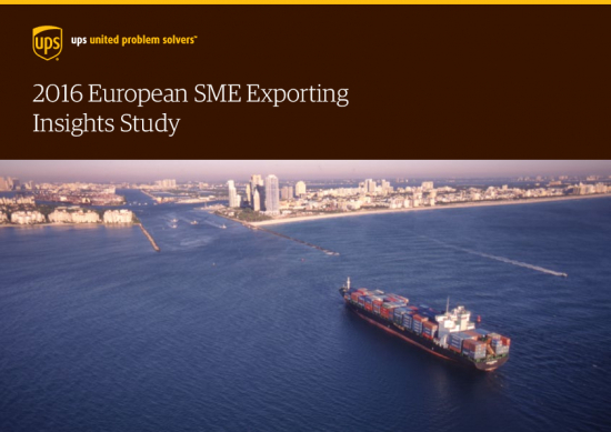 european-exports-study_2017.pdf