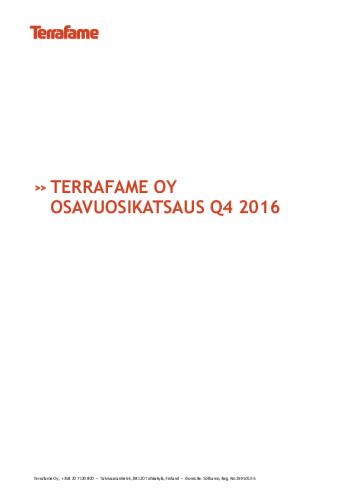 terrafame-q4-2016-tiedote-19-1-2017.pdf