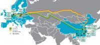 china-rail-coverage-mar17.pdf