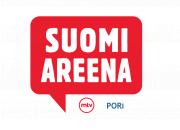 EU-supersankareiden kyydissä virtuaaliselle kuumailmapallomatkalle SuomiAreenalla