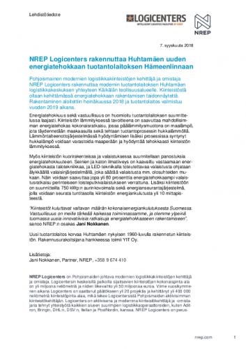 tiedote_nrep-logicenters-rakennuttaa-huhtamaen-uuden-tuotantolaitoksen-hameenlinnaan.pdf