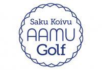 sakukoivu_aamu_logo.jpg
