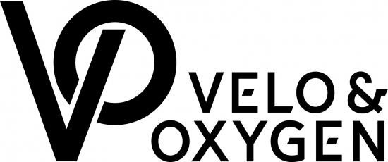 velo_oxygen_logo.jpg