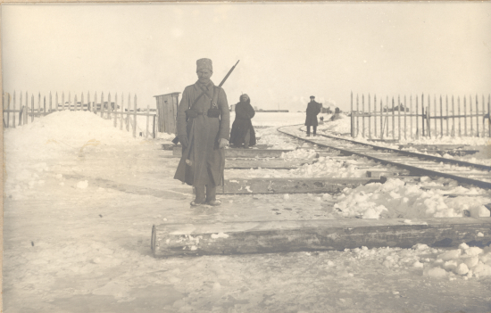 venalaisia-sotilaita.jpg
