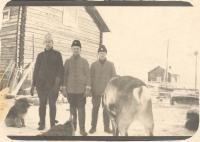 tulli_tullimuseo_lapissa_1900-luvun_alussa.jpg