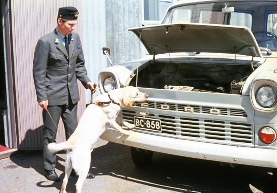 kuva_taisto-virkonmaa-ja-huumekoira-eri-1970.jpg