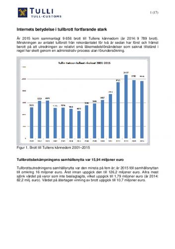 valvonnan-tilastotiedote_2015__liite_sv.pdf