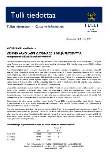 viennin_arvo_laski_4_prosenttia.pdf