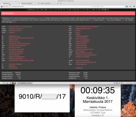 tulli_video_3_sipulikanavan_sulkeminen.mov