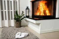 touch-of-spa-rug-beige-fireplace.jpg