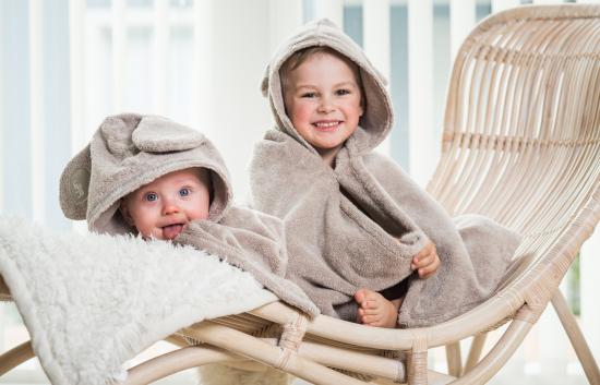baby-towel-0-5y.jpg