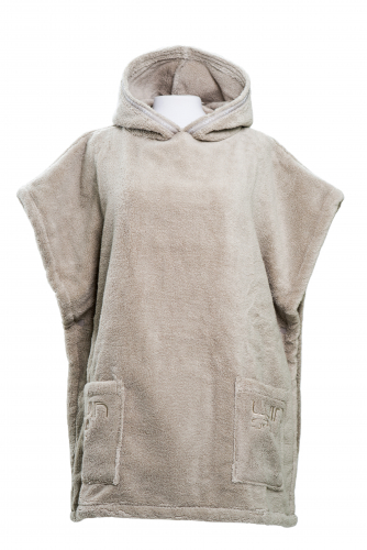 poncho-towel-casual-sand-front.jpg
